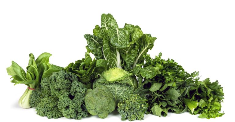 Green-Leafy-Vegetables-1600x832