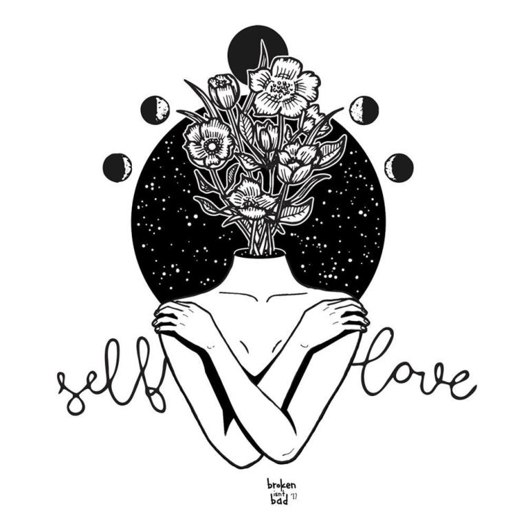 Self-love-hug_1024x1024
